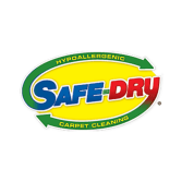 Safe-Dry Carpet Cleaning of Greensboro