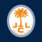 Jordan Law Center