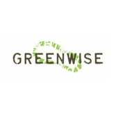 Greenwise Organic Lawn Care