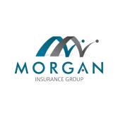 Morgan Insurance Group