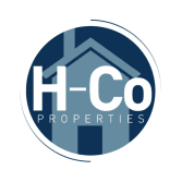 H-Co. Properties