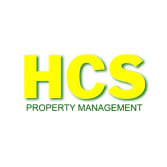 HCS Property Management