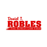 The Robles Law Firm