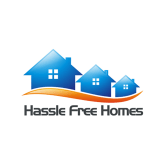 Hassle Free Homes