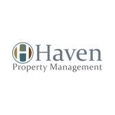 Haven Property Management
