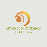 Advanced Insurance Resources