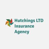 Hutchings LTD Insurance
