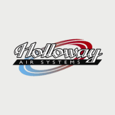 Holloway Air Systems