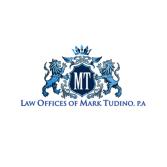 Law Offices of Mark Tudino, P.A.