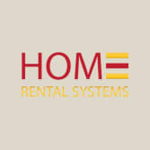 Home Rental Systems