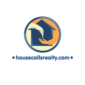 House Calls Realty