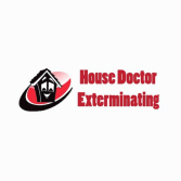 House Doctor Exterminating