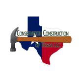 Conservation Construction