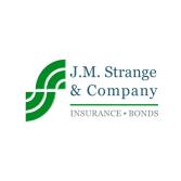 J.M. Strange & Company