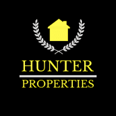 Hunter Properties