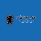 Trinity One Insurance