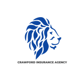 Crawford Insurance Agency