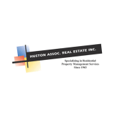 Huston Assoc. Real Estate Inc.