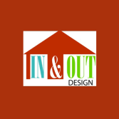 In & Out Design