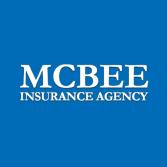 McBee Insurance Agency