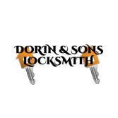 Dorin and Sons Locksmith