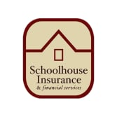 Schoolhouse Insurance