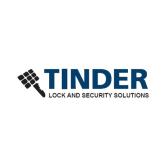 Tinder Co.