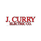 J. Curry Electric Co