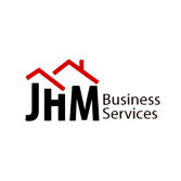 JHM Business Services