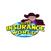Auto Insurance World