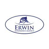 15 Best Jacksonville Homeowners Insurance Agencies | Expertise