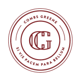 Combs Greene