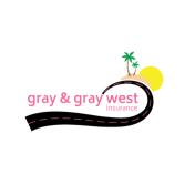 Gray & Gray West Insurance