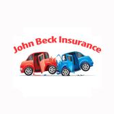 John Beck Insurance