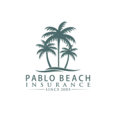 Pablo Beach Insurance