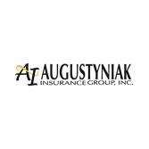 Augustyniak Insurance Group, Inc.