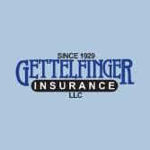 Gettelfinger Insurance LLC