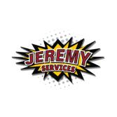 Jeremy Services