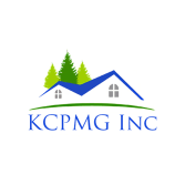 Kansas City Property Management Group