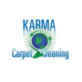 Karma Carpet Cleaning