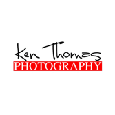 Ken Thomas Photography