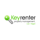 Keyrenter Las Vegas Property Management
