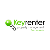 Keyrenter Property Management - Sacramento