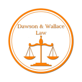 Law Offices of Gary Dawson
