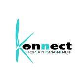 Konnect Property Management