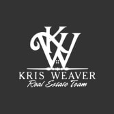 Kris Weaver Real Estate Team