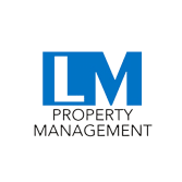 LM Property Management