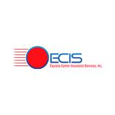 Express Center Insurance Services, Inc.
