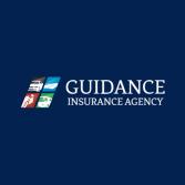 Guidance Insurance Agency