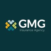 GMG Insurance Agency